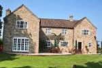 Large Holiday Cottage at Stretham near Ely in Cambridgeshire