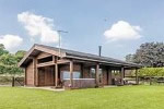 Cheshire Holiday Cottage in Wirral