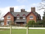 Cheshire Holiday Cottage near Chester