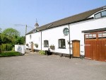 Holiday Cottage at Mobberley near Knutsford  in Cheshire