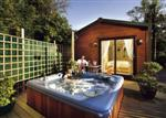 Lake District Holiday Lodges at Windermere