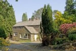 Large Lake District Holiday Cottage near Windermere