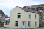Holiday Cottage in Ulverston, Cumbria