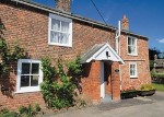 Lincolnshire Holiday Cottage 22h