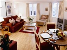 Superior Marlin Apartments Near St Paulu0027s In City Of London