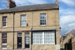 Northumberland Holiday Cottage in Alnwick