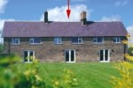 Holiday Cottages near Alnwick in Northumberland