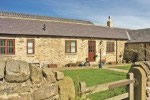 Farm Holiday Cottages in Castleside near Consett
