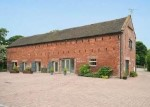 self catering, holiday cottages in Suffolk