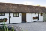 Holiday Cottages in Jevington near Eastbourne