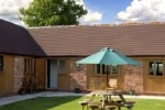 Stratford-Upon-Avon City Holiday Apartment in Warwickshire