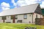 Holiday Cottage near Wootton Bassett & Swindon