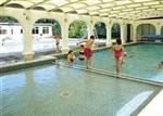 Self catering holidays in north yorkshire cottages - Holiday lodges with swimming pools ...