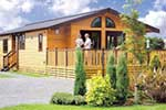 Hollybrook Lodges, Easingwold in North Yorkshire