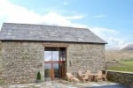 Large Cottage near Sedbergh in Yorkshire Dales