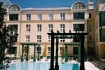Adagio Aparthotel Val d'Europe  at Disneyland Paris
