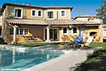 Domaine de Fayence Villas in South of France