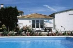 Cottage with Pool near La Tranche-sur-Mer